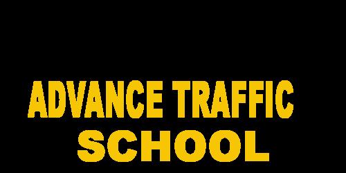 Advance Traffic School, LLC.